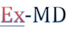I am an Ex-MD